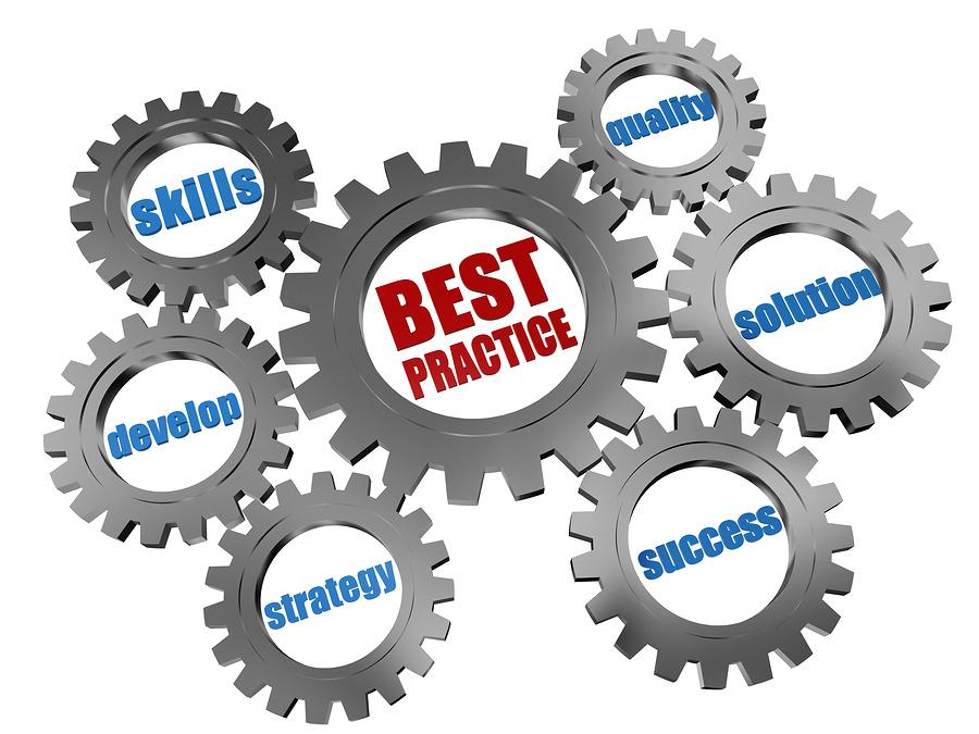 BigStk - Best-Practice-Gears-37939381