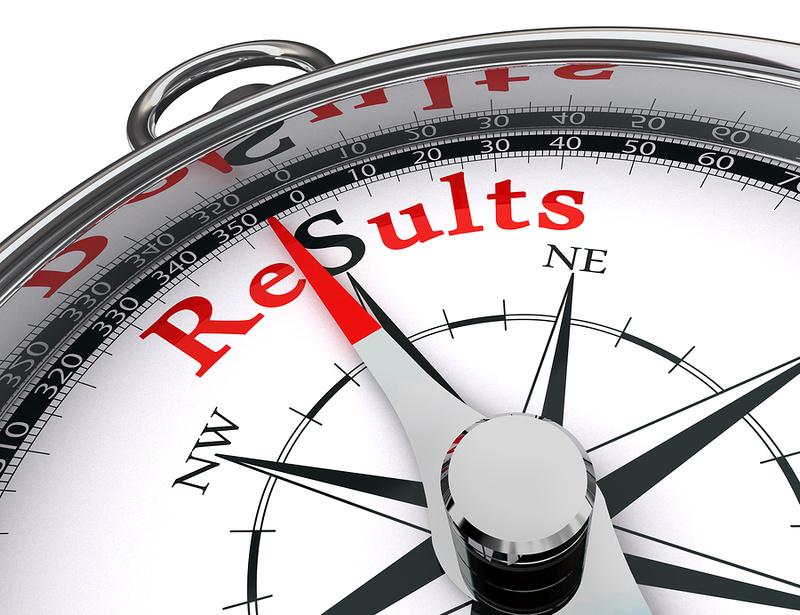 BigStk-Results-Compass-33123896